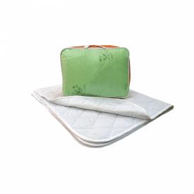 Одеяло детское ОДБМ-11