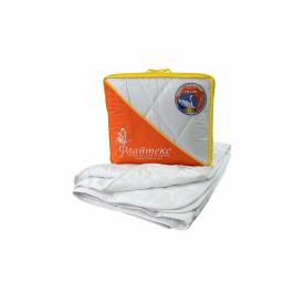 Одеяло коллекции FLY (лебяжий пух, норма)