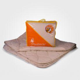 Одеяло коллекции FLY (верблюжья шерсть, норма)