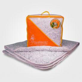 Одеяло коллекции FLY (эвкалиптовое волокно, норма)