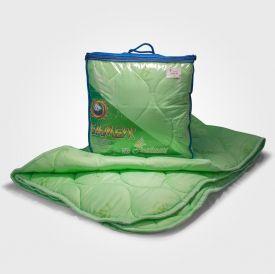 Одеяло коллекции Эконом (бамбуковое волокно, норма)