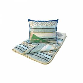 Одеяло коллекции Эконом (эвкалиптовое волокно, норма)