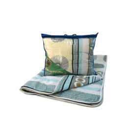 Одеяло коллекции Эконом (эвкалиптовое волокно, облегченное)