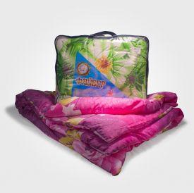 Одеяло коллекции Эконом (файбер, зимнее)