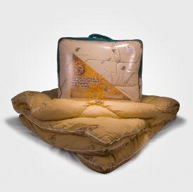 Одеяло коллекции Эконом (верблюжья шерсть, зимнее)