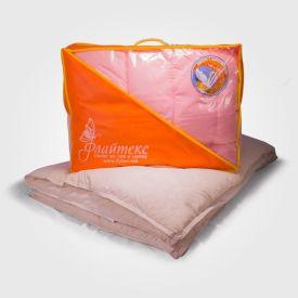 Одеяло коллекции FLY (лебяжий пух, зимнее)
