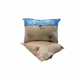 Подушка коллекции Best: верблюжья шерсть