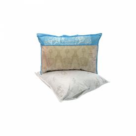 Подушка коллекции Best: Лебяжий пух