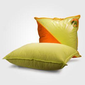 Подушка коллекции Fly (степ бамбуковое волокно)