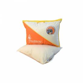 Подушка коллекции Fly (степ льняное волокно)
