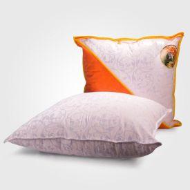 Подушка коллекции Fly (степ эвкалиптовое волокно)