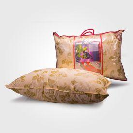 Подушка коллекции Премиум Parillon (Батерфляй)