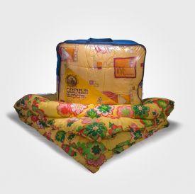 Одеяло коллекции Эконом (овечья шерсть, зимнее)