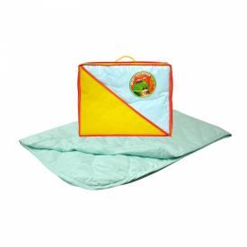 Одеяло коллекции FLY (волокно крапивы, облегченное)