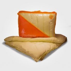 Одеяло коллекции FLY (бамбуковое волокно, зимнее)