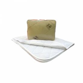 Одеяло детское ОДОшП-11