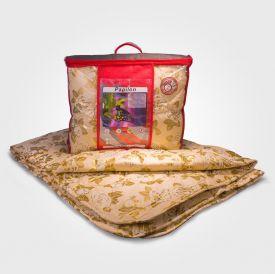 Одеяло коллекции Премиум Papillon 100% хлопок
