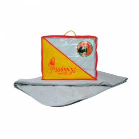 Одеяло коллекции FLY (бамбуковое волокно, облегченное)