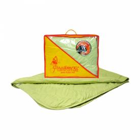 Одеяло коллекции FLY (эвкалиптовое волокно, облегченное)