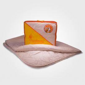 Одеяло коллекции FLY (верблюжья шерсть, облегченное)