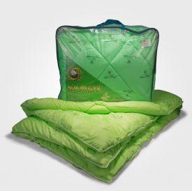 Одеяло коллекции Эконом (бамбуковое волокно, зимнее)