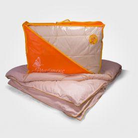Одеяло коллекции FLY (верблюжья шерсть, зимнее)