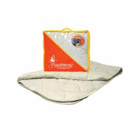 Одеяло коллекции FLY (льняное волокно, норма)