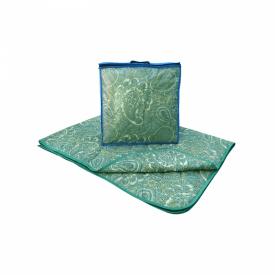 Одеяло коллекции Эконом (волокно крапивы, норма)