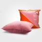 Подушка коллекции Fly (степ шелковое волокно)
